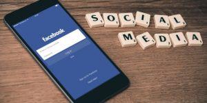 szkolenie social media w praktyce