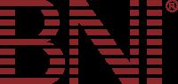 bni-logo st